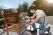PrimaNet - Bosch PFS 1000 festékszóró rendszer (0603207000) festés