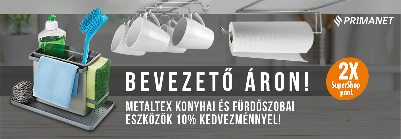 metaltex-akcio