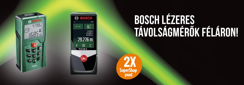 Bosch-lezeres-tavolsagmero