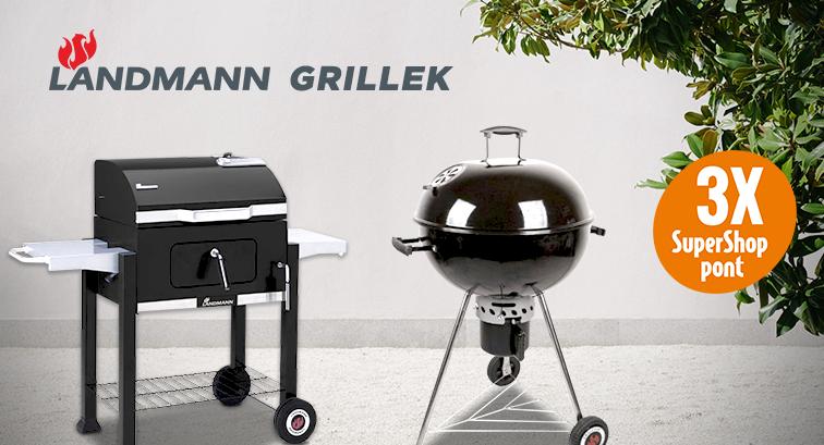 landmann-grill-akcio