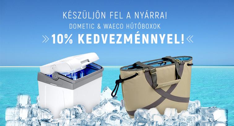 waeco-hutobox