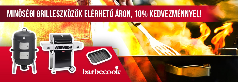 barbecook-grillek-akciosan